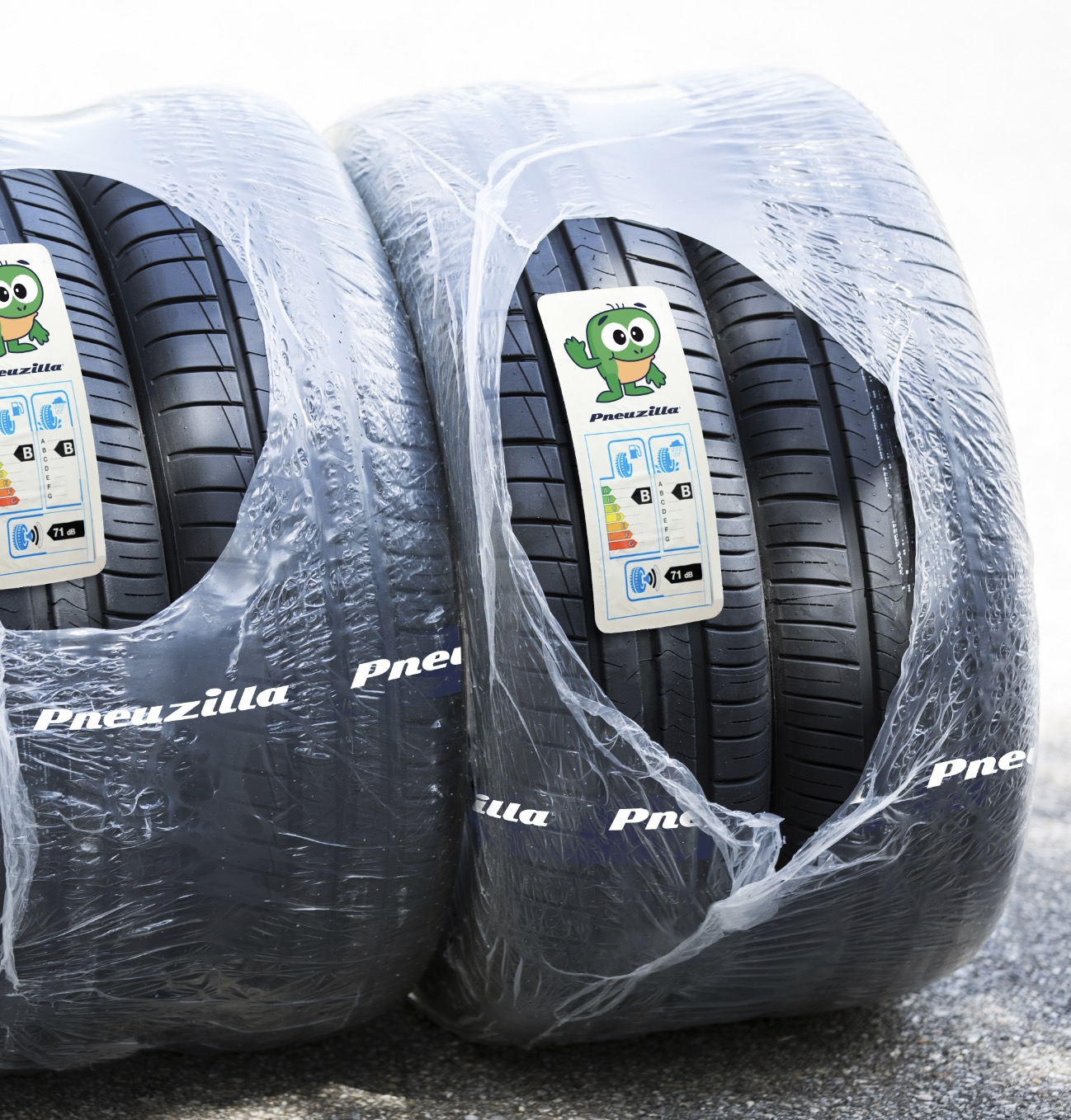 tyre_delivery